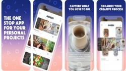 Facebook Joins Google In Launching Pinterest-Like App