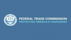 Antitrust Issues: FTC To Review Decade-Long Acquisitions By Major Tech Players