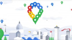 Google Maps Celebrates 15th Anniversary; Introduces New Contribute Tab