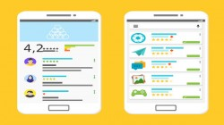 ToTok Chat-Based Spying App Removed From Google Play Store Again