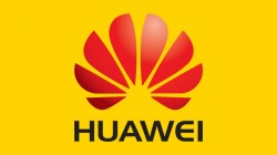 Huawei Can Get Through Mobile Networks Via Backdoor; Claims US