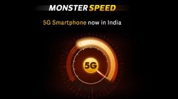 iQOO 3: Game Changer Flagship Smartphone For Unmatched Performance
