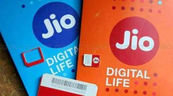 Jio Rs. 1,299 Prepaid Plan Revised, Validity Reduces To 336 Days