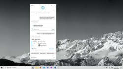 Microsoft To Remove Cortana From Android Launcher App