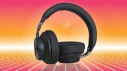 Mixcder E10 Wireless Headphone Review: Affordable, Punchy, And Premium