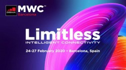 MWC 2020 Canceled Over Coronavirus Concerns: Everything You Need To Know