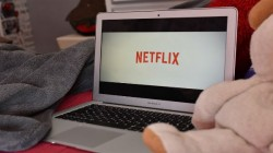 Netflix Rolls Out New Feature To Discover Most Popular Content