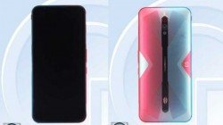 Nubia Red Magic 5G Key Design Elements And Specs Tipped Via TENNA