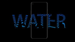 OnePlus 8 Pro Expected To Feature IP68 Water And Dust Resistance