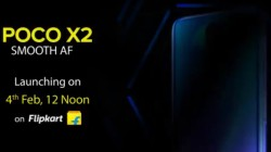 Poco X2 Is Indeed A Rebranded Redmi K30: Latest Teaser Confirms