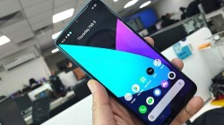 Realme C3 With Triple Cameras Spotted On Bluetooth SIG Database