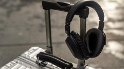 Sennheiser Launches PXC 550-II Wireless Headphones In India: Price, Features