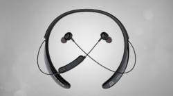 U&I Launches Gamble Wireless Bluetooth Headset For Rs. 2,999 In India