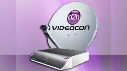 Videocon D2h Recharge Plans: Best Videocon D2h Packs, Offers, Price & Channels List And Validity