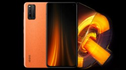 iQOO 3 (5G) Arrives In India: Competition With 12GB RAM Smartphones