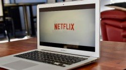 Netflix Testing Rs. 5 For First Month Subscription In India
