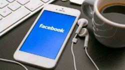 Facebook Experimenting With Tabs For News Feed To Help Sort Content