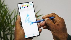 Samsung Galaxy Note 10 Lite Review: The Affordable Galaxy Note You Always Wanted