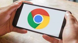 Google Chrome To Stop Insecure Files From Getting Downloaded