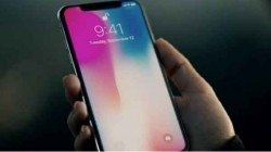 iPhone 12 Expected To Support Snappier Wi-Fi Network
