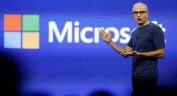 Microsoft Surface Neo Dual-Screen Laptop Launch Unlikely This Year