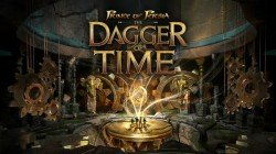 Prince Of Persia Is Back With Daggers Of Time, Available Only In VR Escape Room