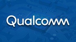 Qualcomm Working On X60 Chip To Offer 5G Carrier Aggregation