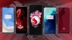 Best Snapdragon 855 Plus Powered Smartphones To Buy In India