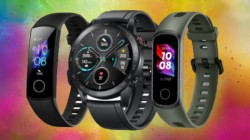 Honor Offers Amazing Discounts On Its Wearables For A Limited Period