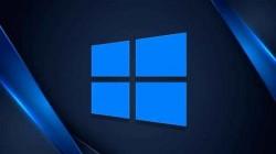 How to Pin a Website to Windows 10 Taskbar