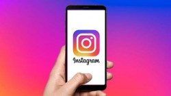 Instagram Working On Disappearing Messages: How Will It Work