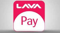 Lava Pay, Mobile Payment Service For Feature Phones Launched In India: Here's How It Works