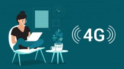 List Of All Work From Home 4G Data Plans