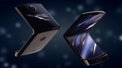 Coronavirus Lockdown Pushes Moto Razr India Launch To April 15