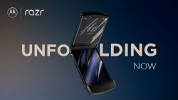 Motorola Razr Launching On March 16 In India: Expected Price, Availability
