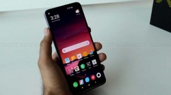 Poco X2 Flash Sale Slated For 12 PM Today: Price And Discounts