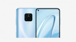 Redmi Note 9 Pro Will Be Available In Two Memory Configurations