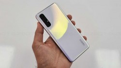 OPPO Reno 3 Pro Quick Review: Design, Display, Battery Life, And Camera Performance Tested