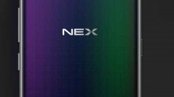 Vivo NEX 3S 5G With Snapdragon 865 SoC Might Launch Soon