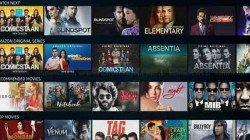 How To Download Movies, TV Shows On Amazon Prime Video