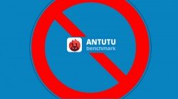AnTuTu Benchmark Removed From Google Play Store: Here Are Other Alternatives