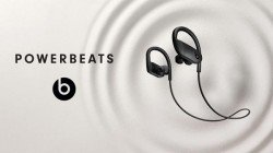 Beats Powerbeats 4 Launched With Apple H1 Chip