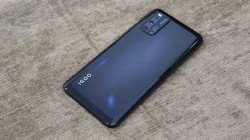 iQOO 3 5G Review: Pro-Gaming 5G-Enabled Smartphone With Average Camera And Dated 60Hz Display
