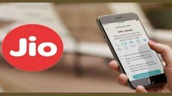 Reliance Jio Offering 2GB Extra Data To Prepaid Users