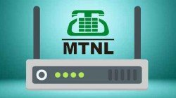 MTNL Offering One Month Free Access To Corporate Servers Amid Lockdown