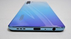 Oppo PDHM00 Gets TENNA Certification: Is It the Reno Ace 2?