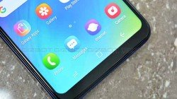 Samsung Galaxy M01 With Android 10 Spotted At Wi-Fi Alliance Certification Website