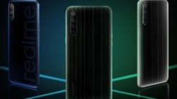 Realme Narzo 10 Teased To Feature 48MP Quad Rear Cameras