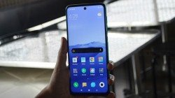 Redmi Note 9 5G 3C Listing Hints At Imminent Launch