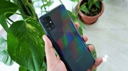 Samsung Galaxy A51 5G Official Support Page Live; Likely Arriving Soon